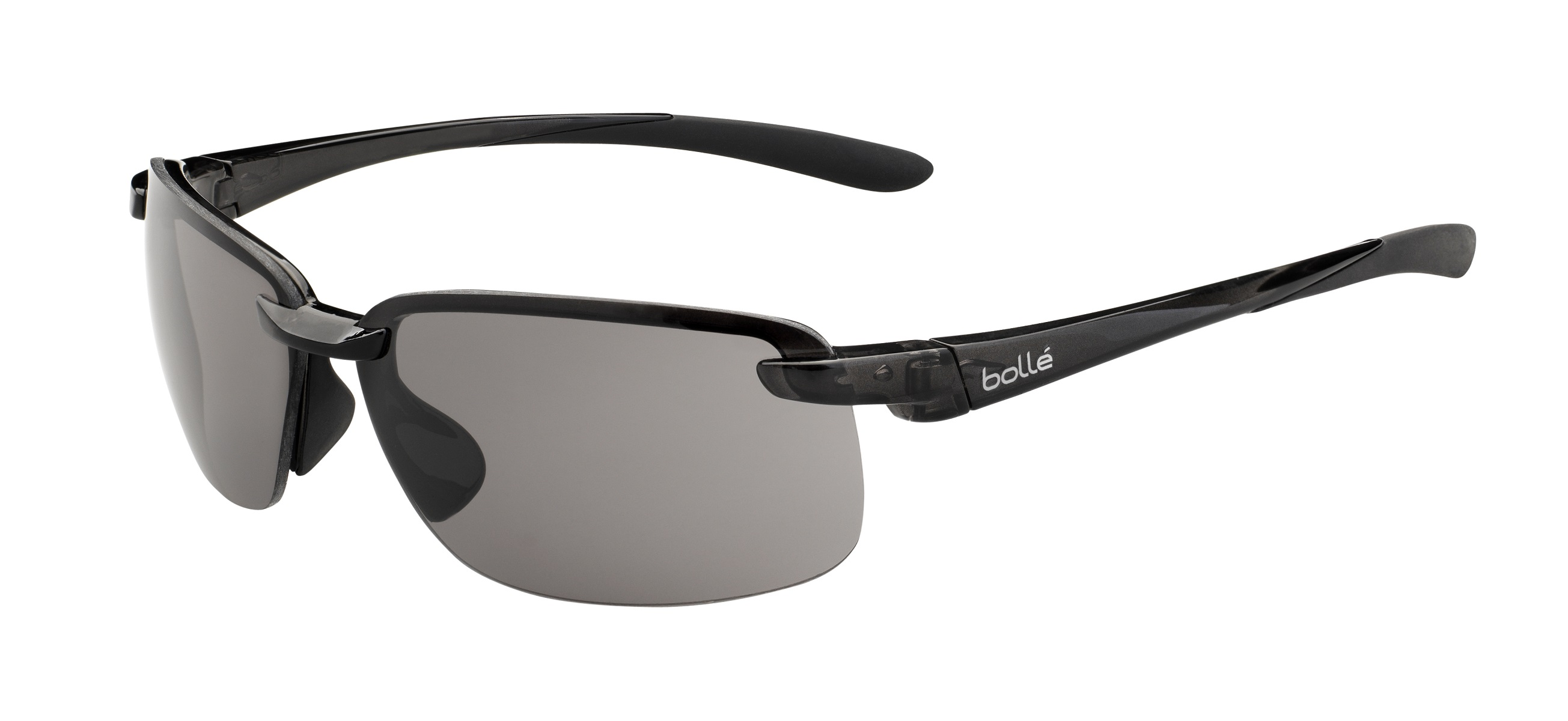f28d324c1f Bolle Golf- Unisex Polarized Flyair Sunglasses