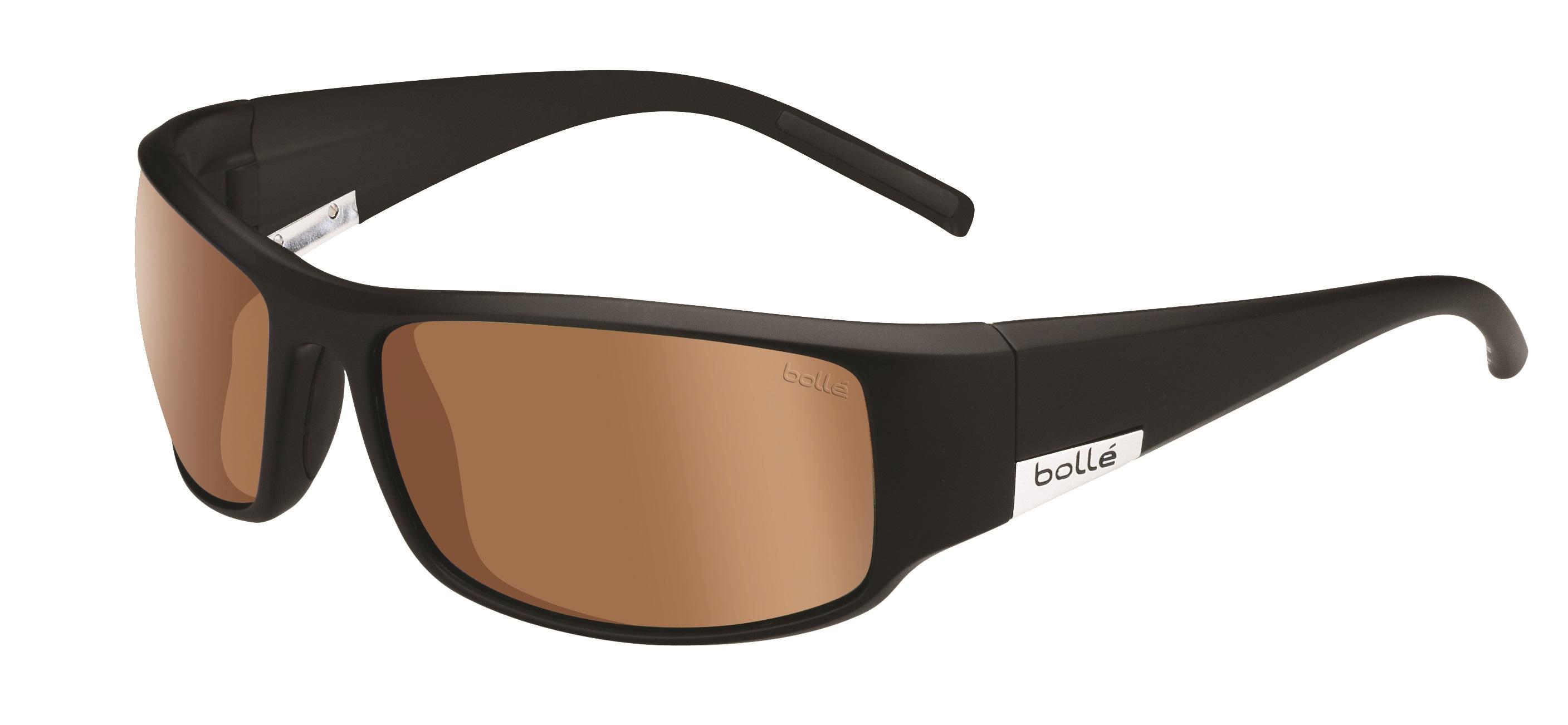 487b5b437d Bolle Mens King Sunglasses