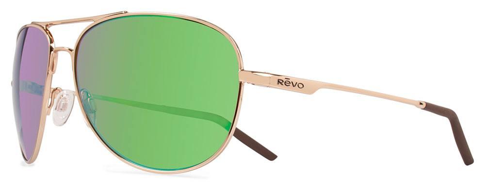 a73a9ca3a0 796764601583 UPC - Revo Groundspeed Polarized Sunglasses Serilium ...