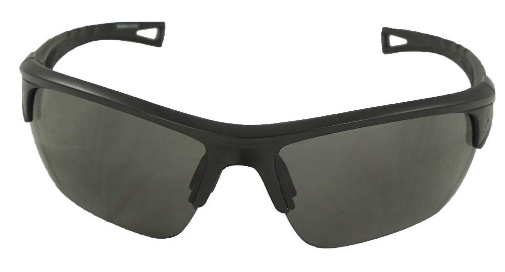 54a00360e9 Under Armour Unisex Octane Multiflection Sunglasses