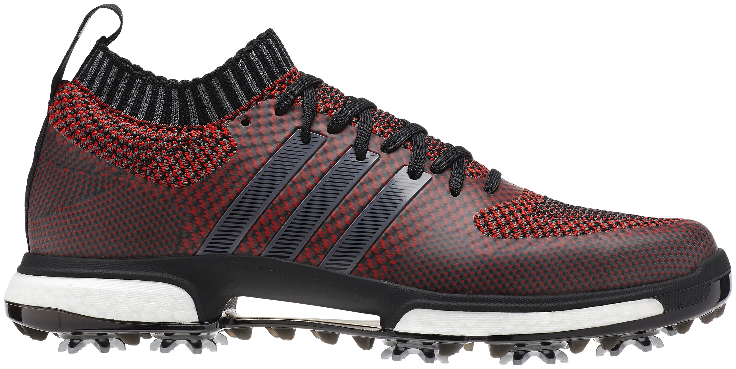 save off 613c1 0e6cd Adidas Golf- Tour360 Knit Shoes (Closeout)