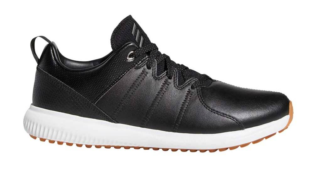 3488571a381f Adidas Golf- Adicross PPF Shoes