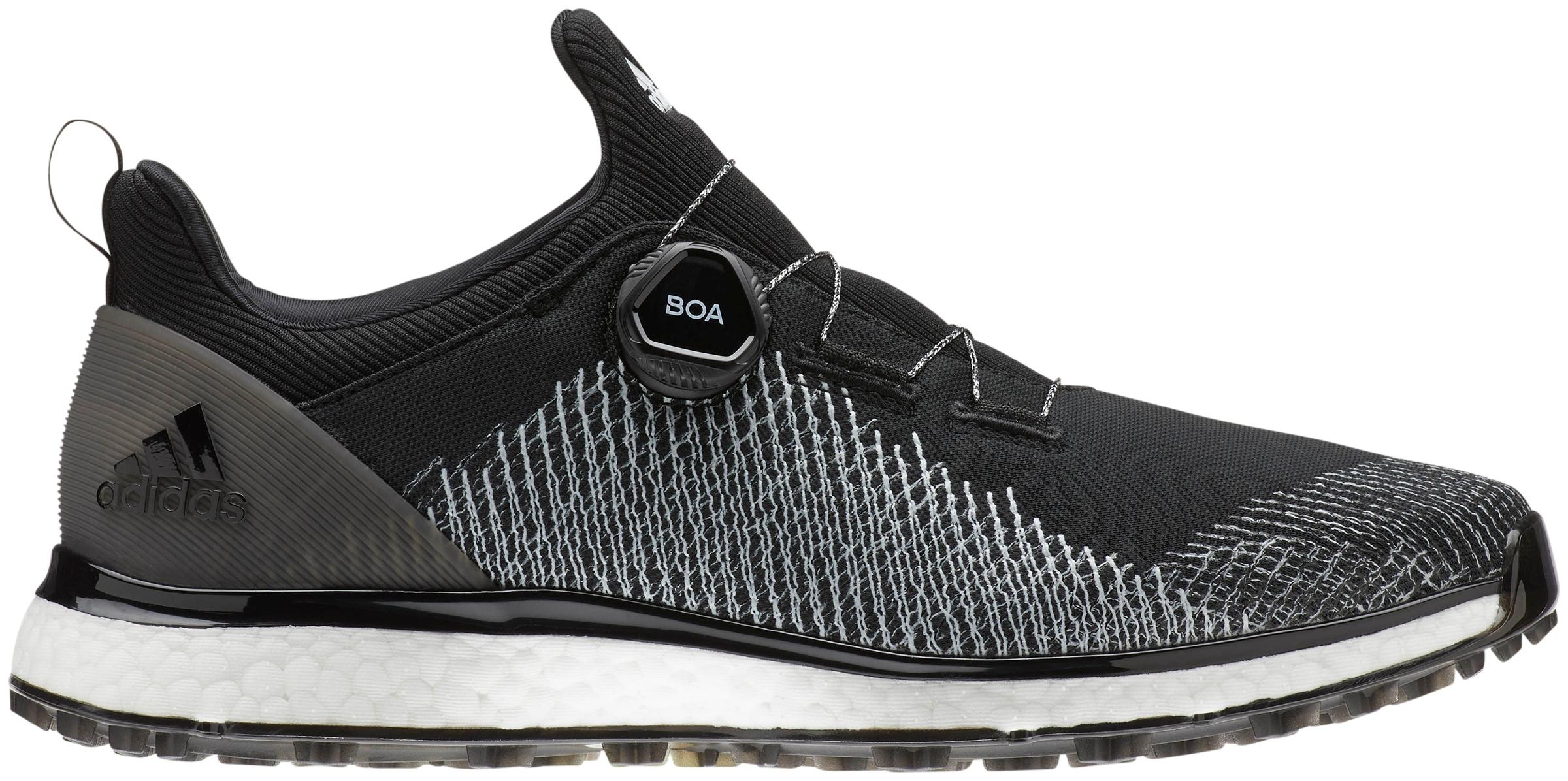 302c684cc5e8 Adidas Forgefiber BOA Shoes