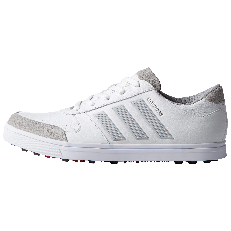 adidas adicross gripmore 2, edizione limitata di scarpe