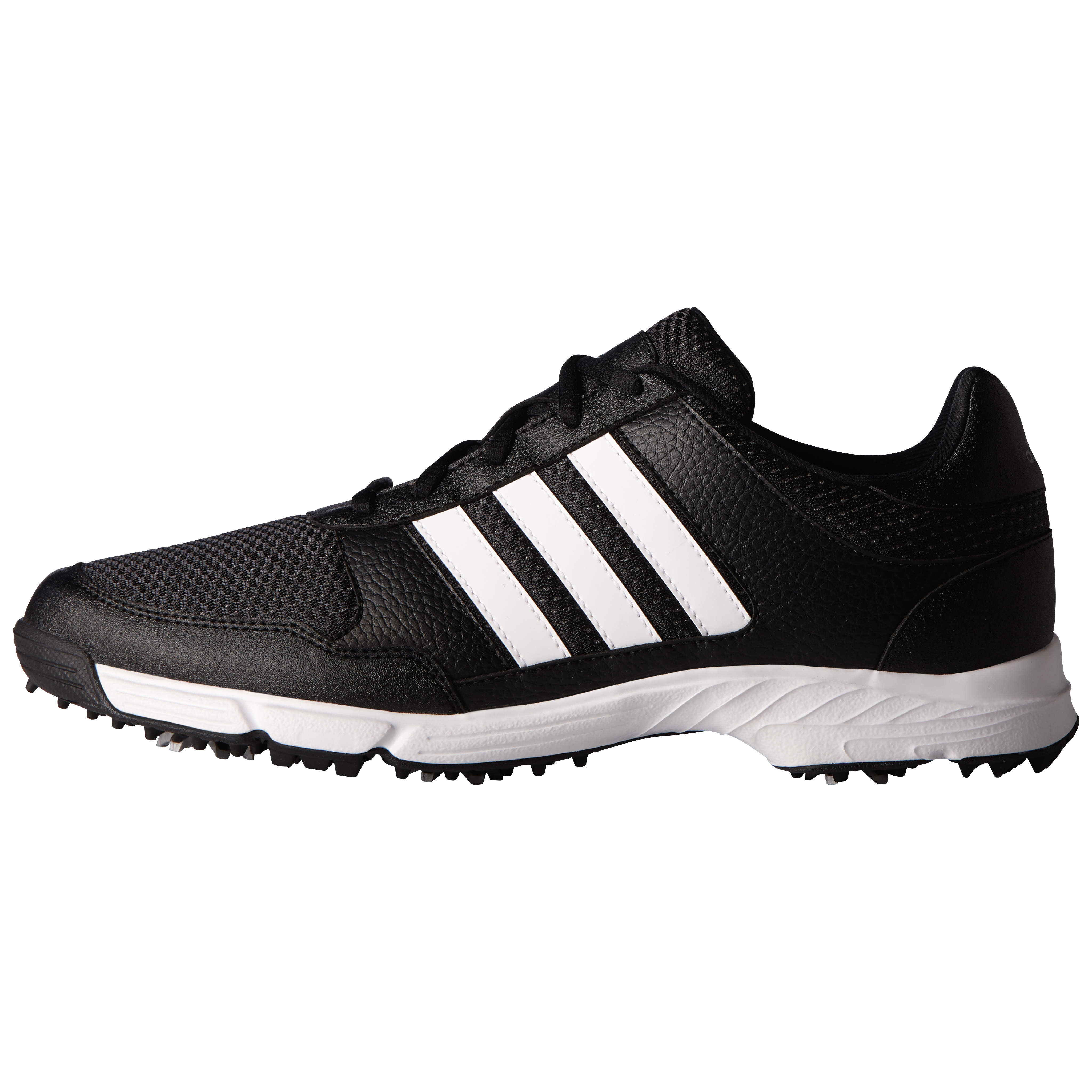 detailed look 794d1 c9aaa Adidas Tech Response Shoes   RockBottomGolf.com