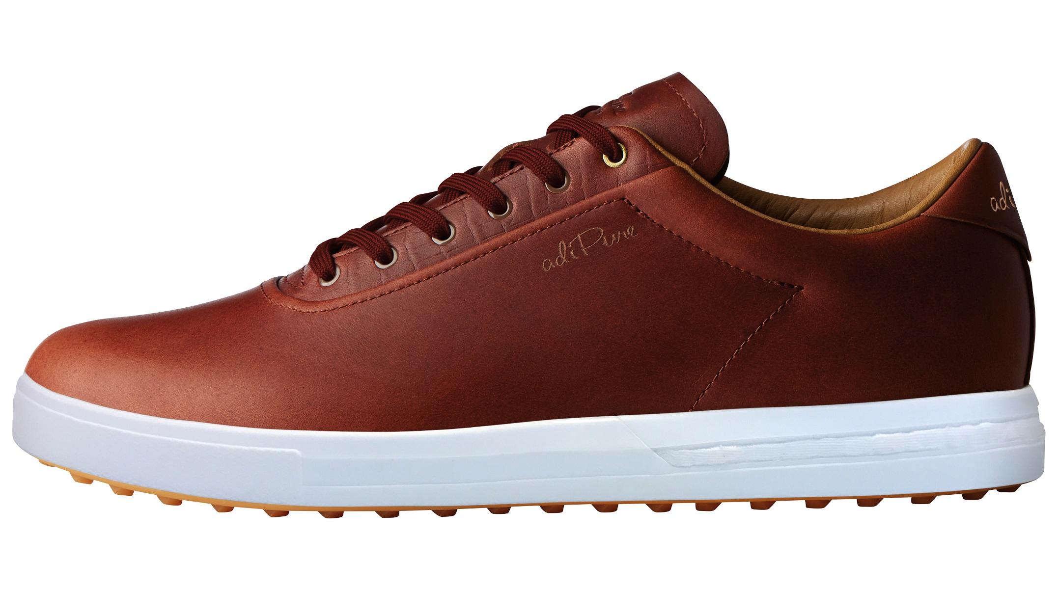 c521697b85d Adidas Adipure SP Shoes