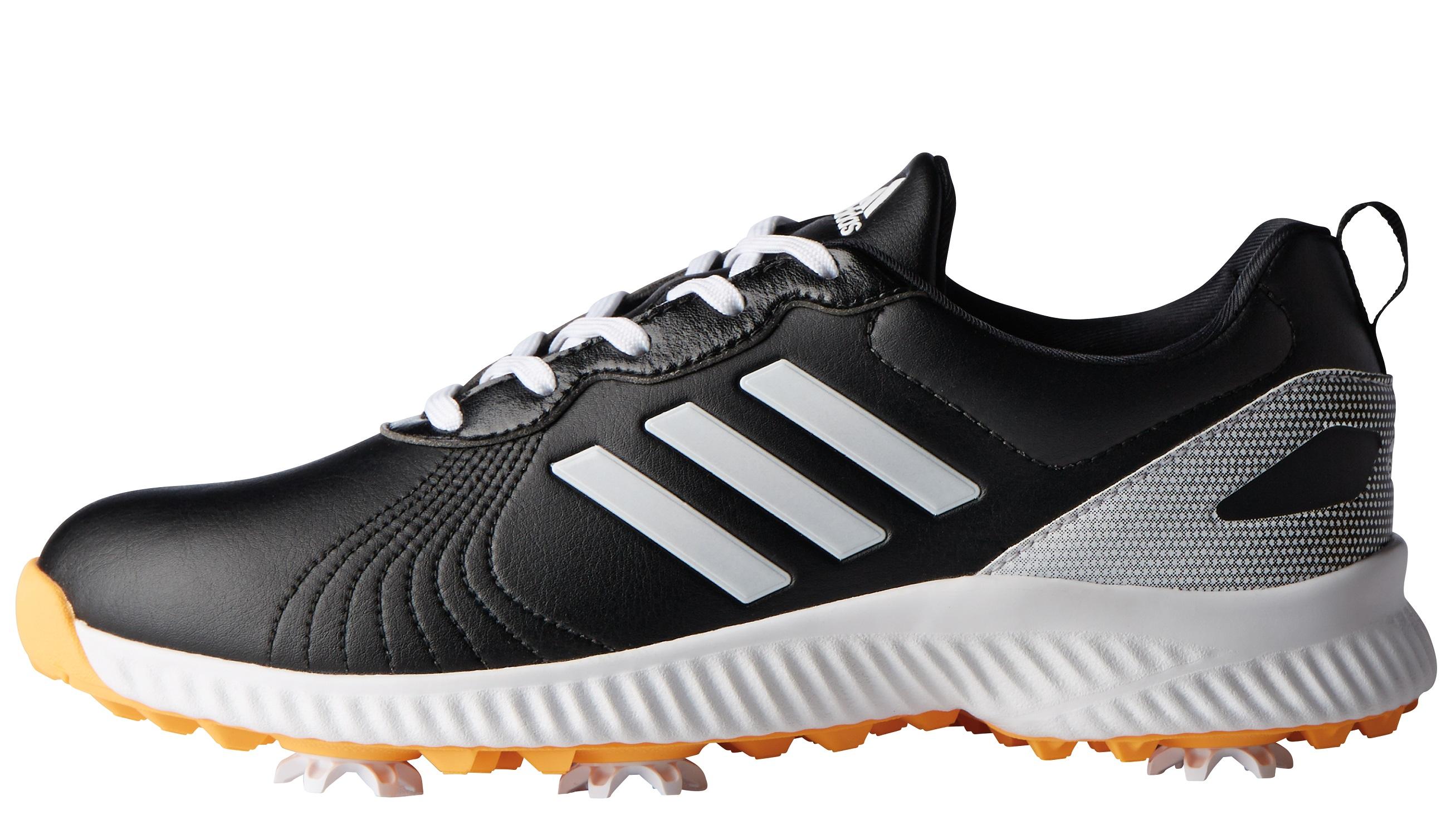 995ca54a41c81b Adidas Golf- Ladies Response Bounce Shoes