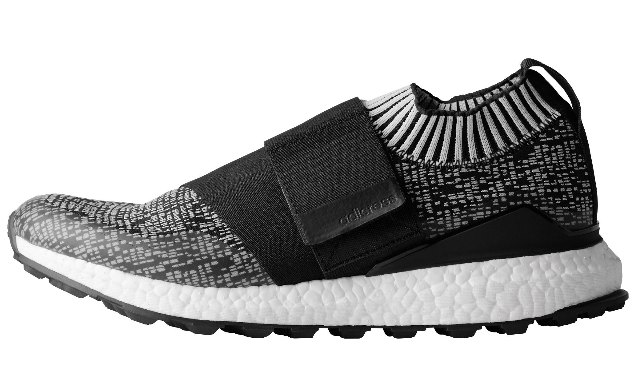 buy popular a5aed 58851 Adidas Crossknit 2.0 Shoes  RockBottomGolf.com