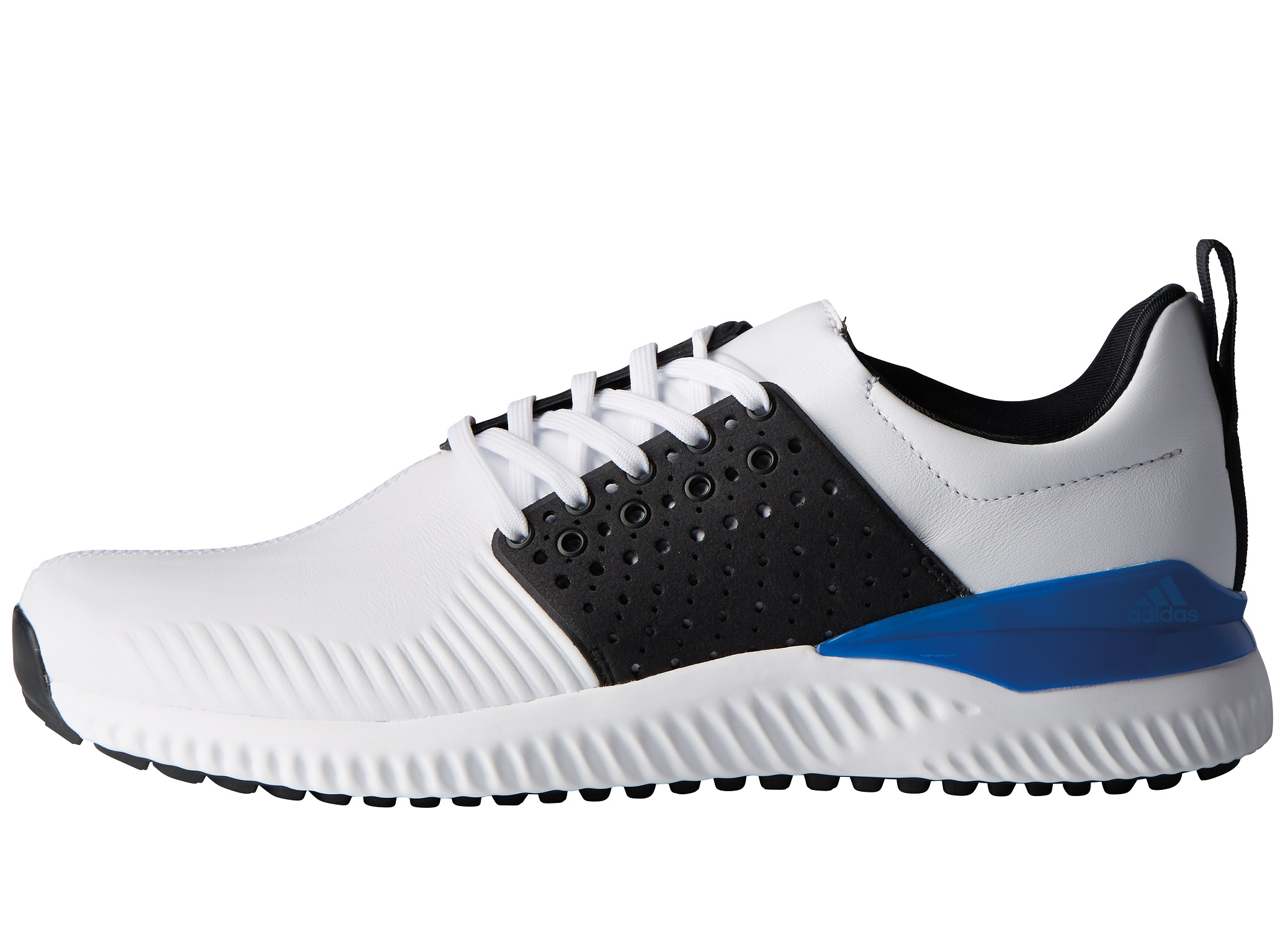 best service cbed8 53d5c Adidas Golf- Adicross Bounce Shoes