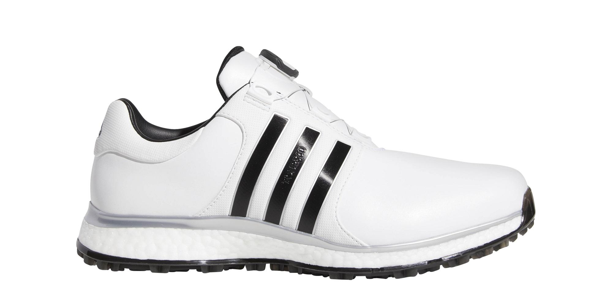 Adidas Golf Tour360 Xt Sl Spikeless Shoes Closeout Rockbottomgolf Com