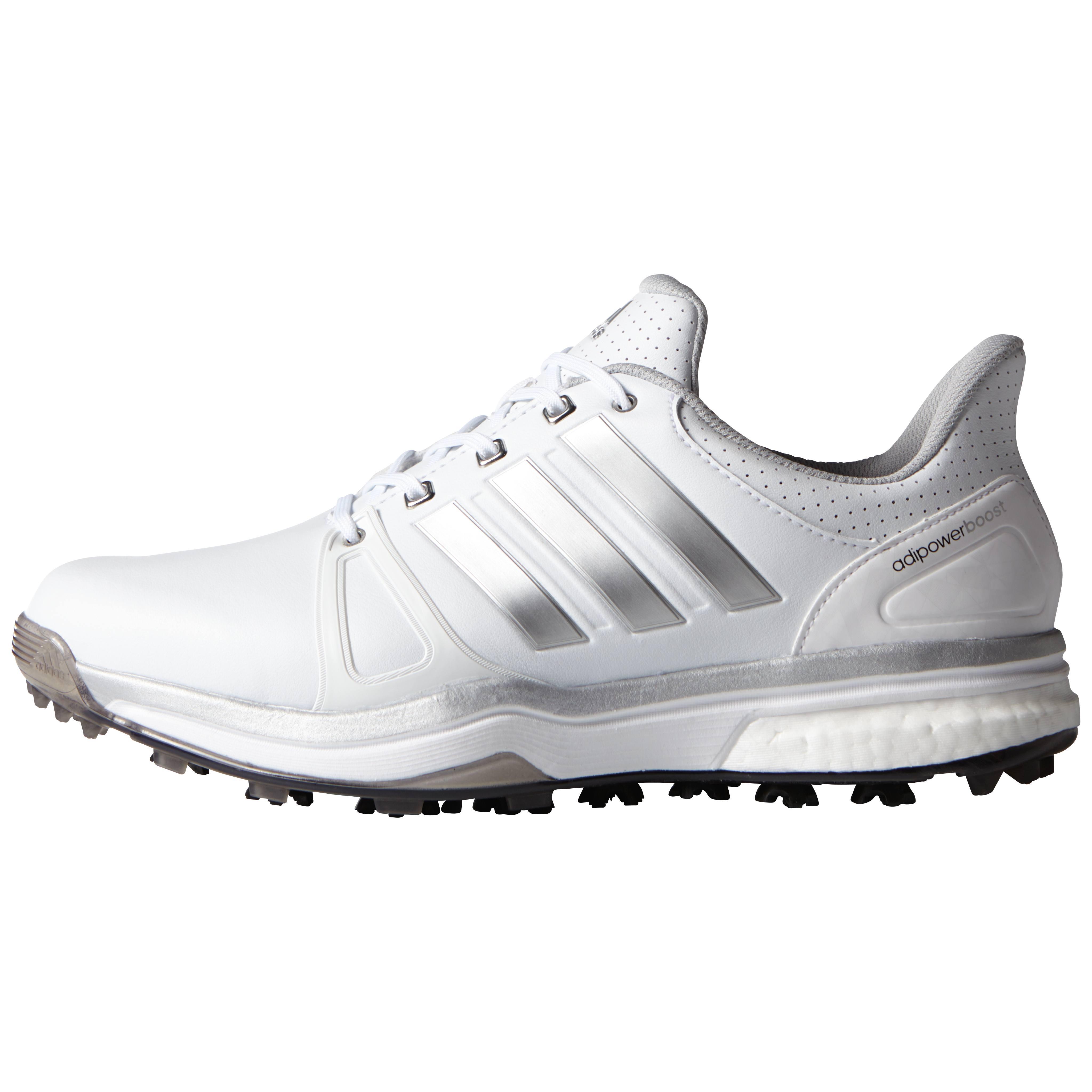 e0a7b8604 Adidas Adipower Boost 2 Shoes