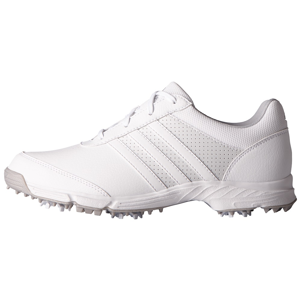 sports shoes dc7fc d250d Ladies Adidas Tech Response Golf Shoes  RockBottomGolf.com