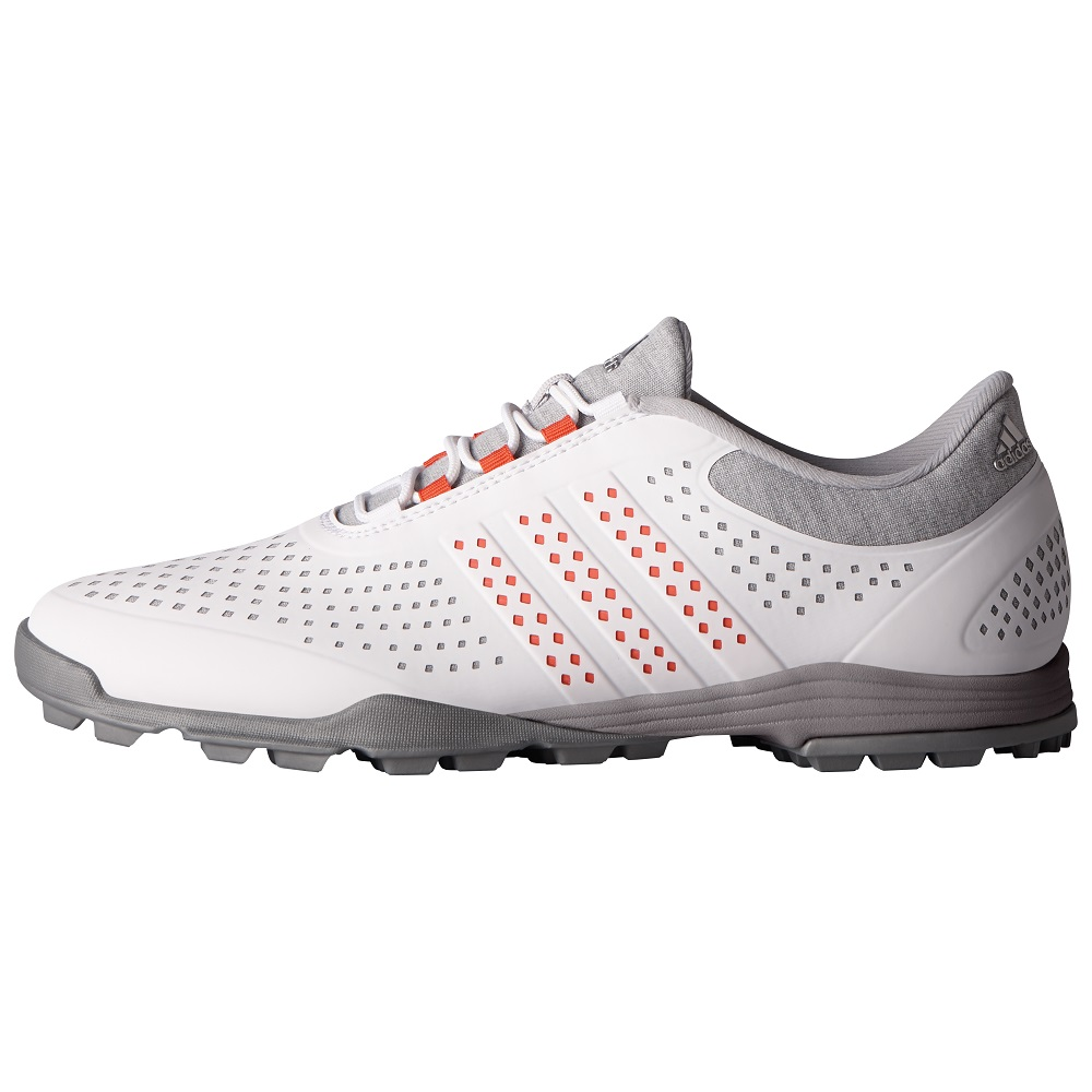 newest 0be68 6f505 Adidas Golf- Ladies Adipure Sport Shoes (Closeout)