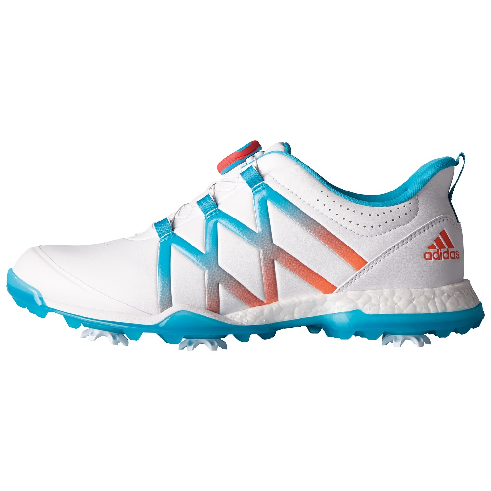Adidas Boost Golf Shoes Sale