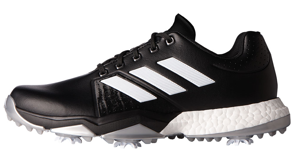 Adidas Golf- Adipower Boost 3 Shoes