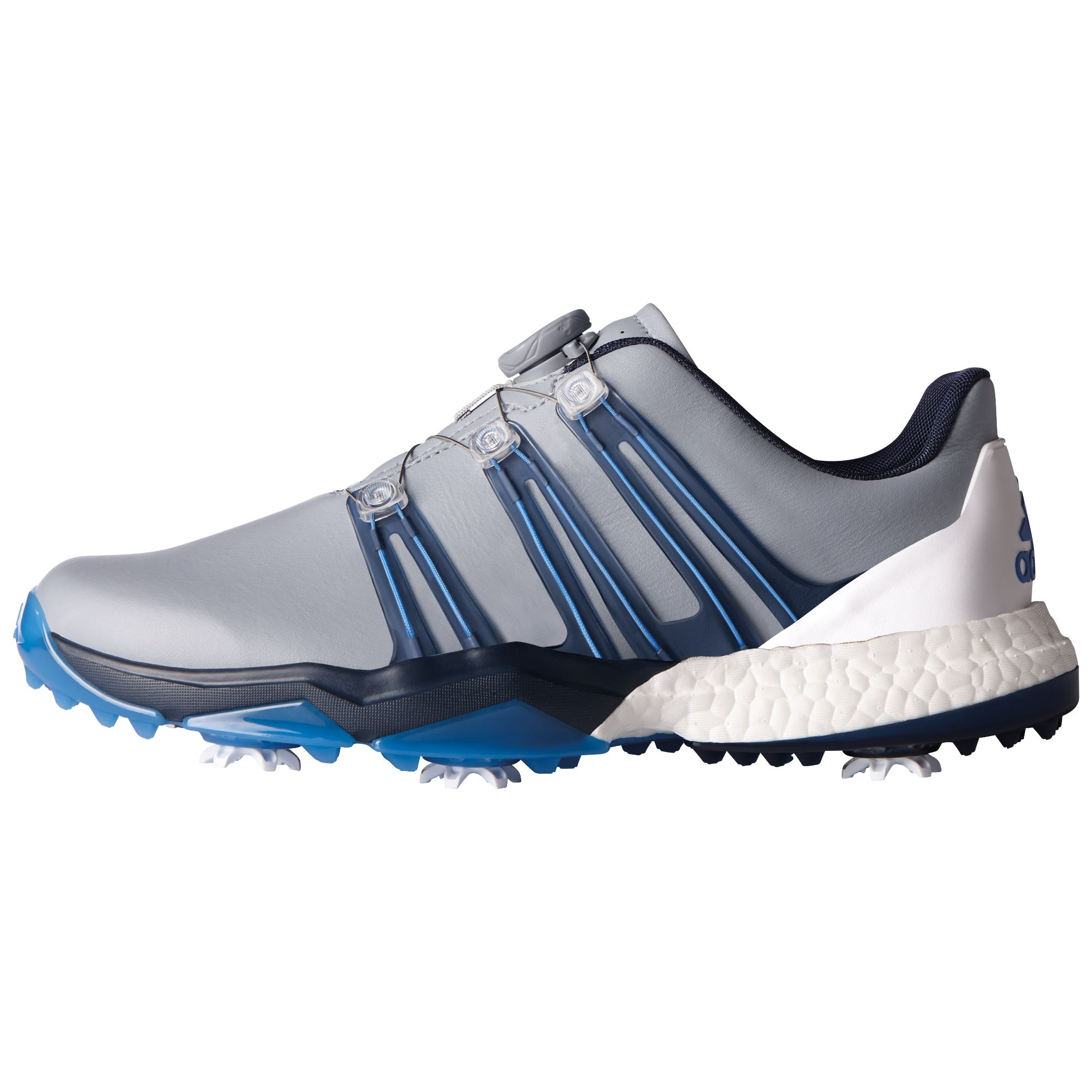 414bb441dba69d Adidas Powerband BOA Boost Shoes