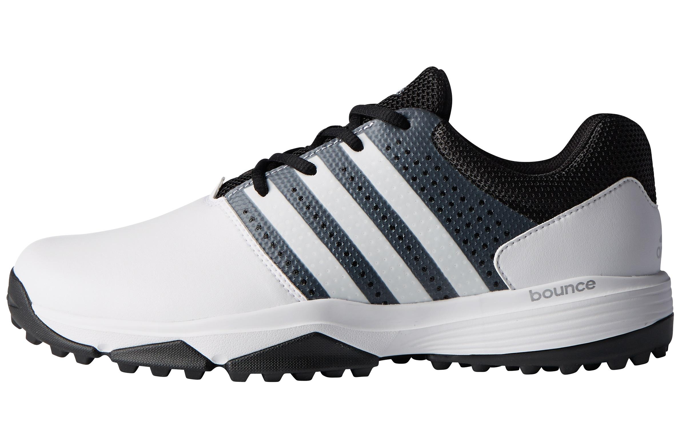 Adidas Adipower 4Orged S Shoes  5bc77b171