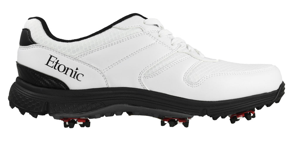 097c121e0282 Etonic Golf G-SOK Sport Shoes (Closeout)