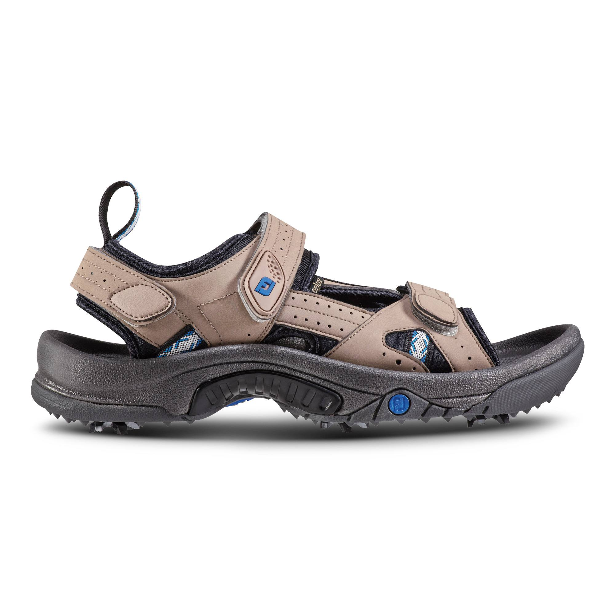 9b2e5e1dde003 FootJoy Golf- Sandals