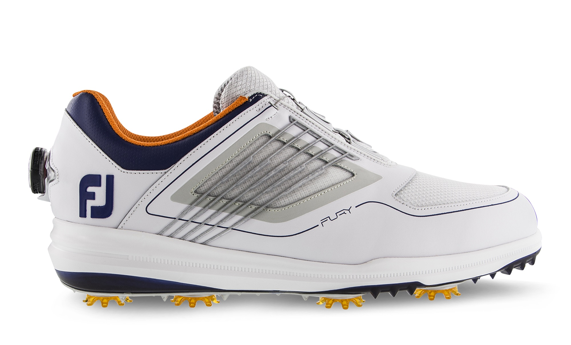 promo code ef4ae 3b806 FootJoy Fury BOA Shoes  RockBottomGolf.com