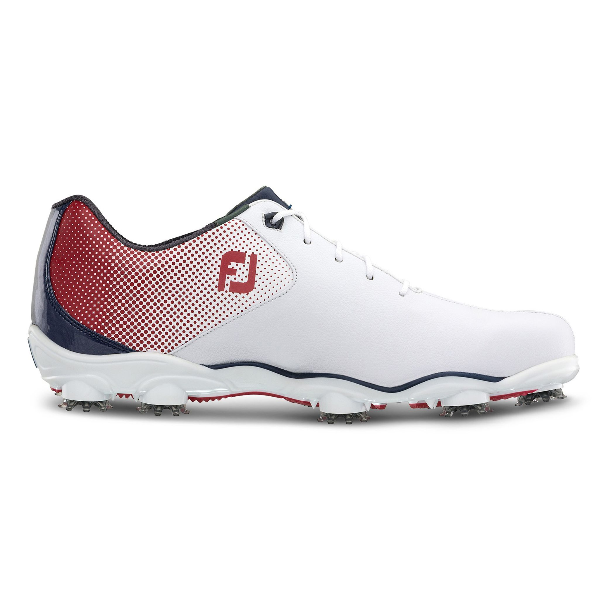 a183d7350cb FootJoy Previous Season Style DNA Helix Shoes