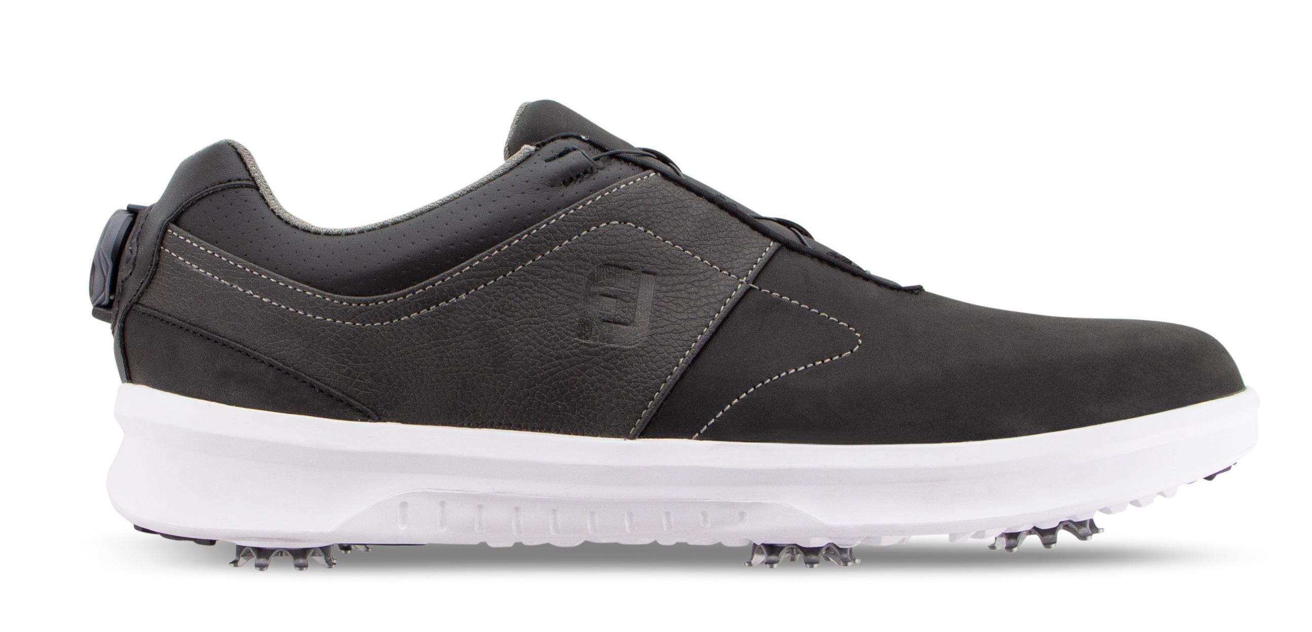 FootJoy Golf- Contour Series BOA Shoes
