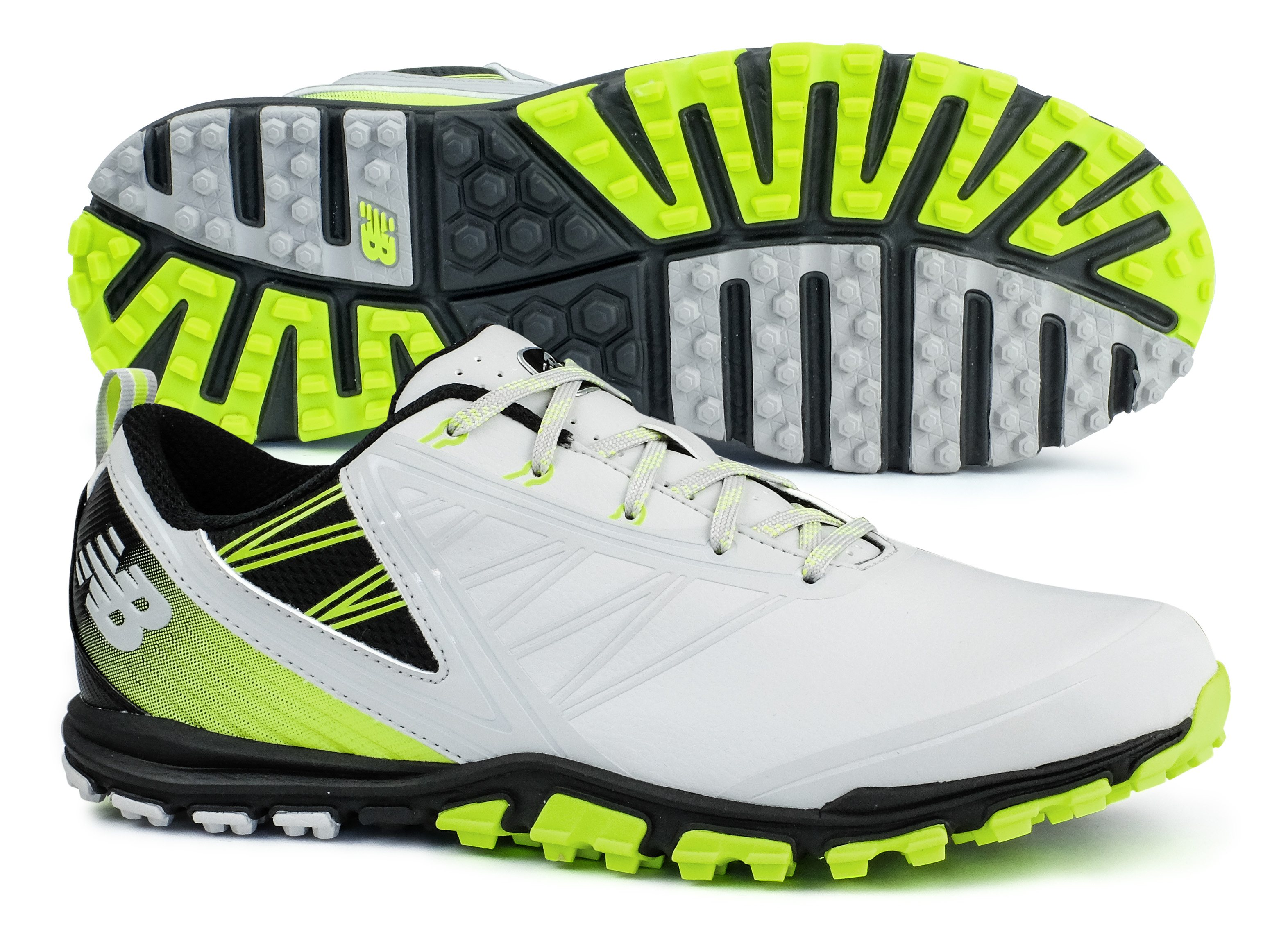 New Balance Golf- NBG1006 Minimus SL Shoes  OPEN BOX  19ec893a784