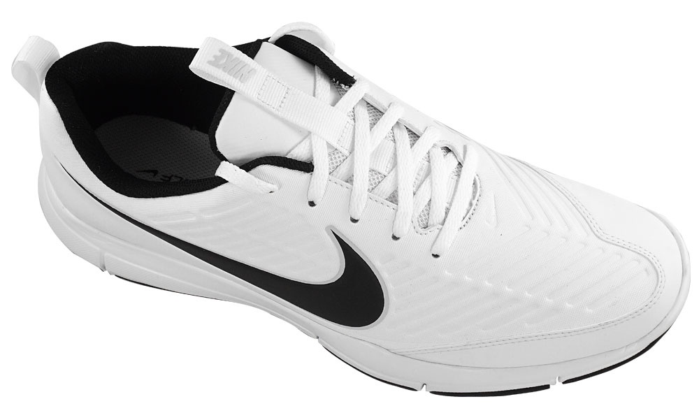 Nike Golf- Explorer 2 Spikeless Golf Shoes