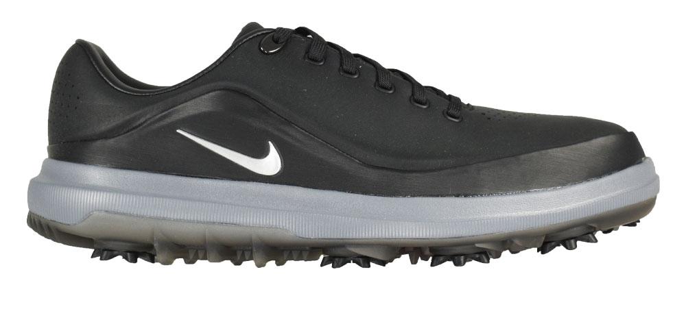 Nike Golf- Air Zoom Precision Shoes 5659c30d5