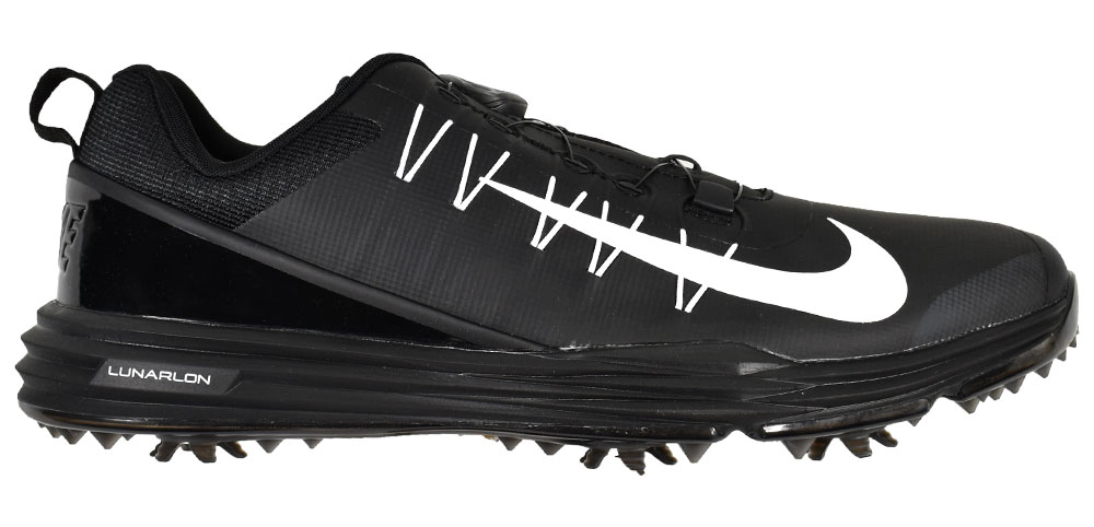 Nike Golf- Lunar Command 2 BOA Shoes 25cd1925f