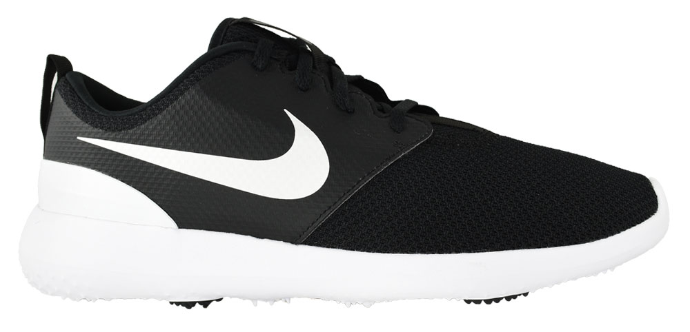 Nike Air Zoom Accurate Shoes  0c6cb6fbc