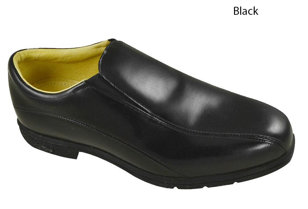 Nike Golf Verdana Slip Shoe