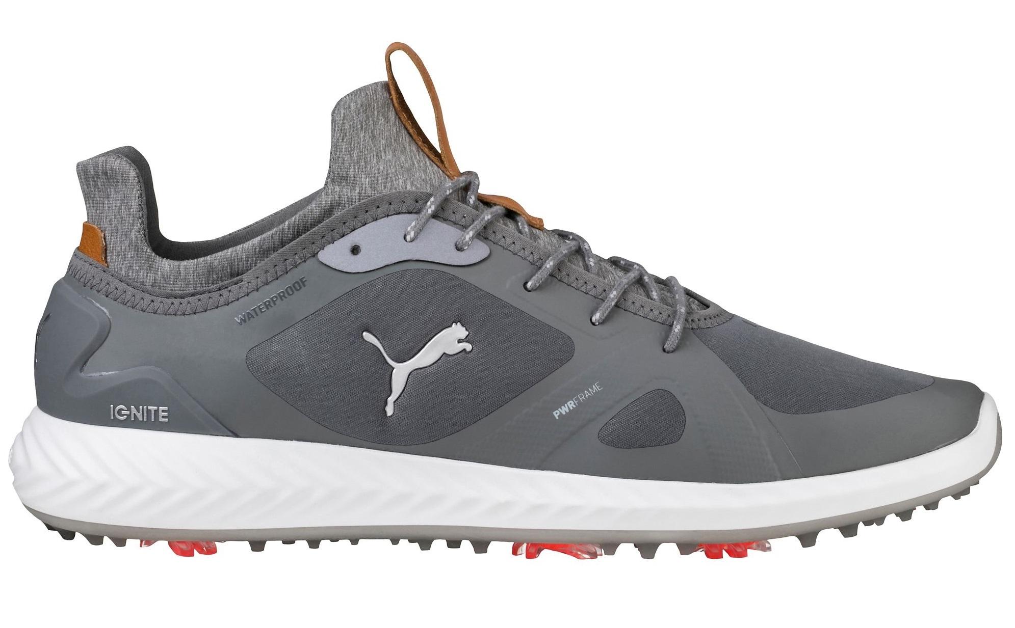 puma golf ignite power adapt
