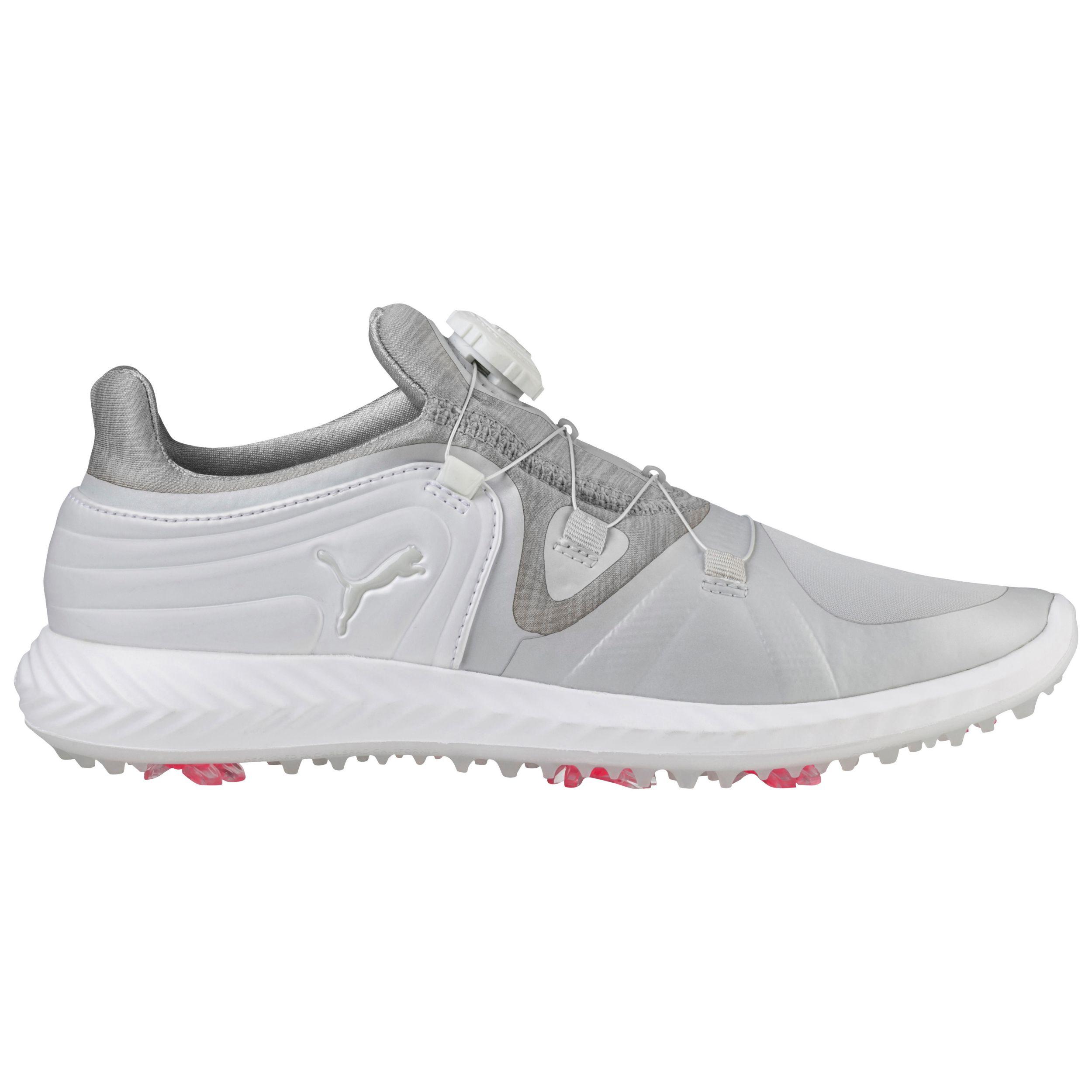 8d0feca2c17 Puma Golf- Ladies IGNITE Blaze Sport Disc Shoes