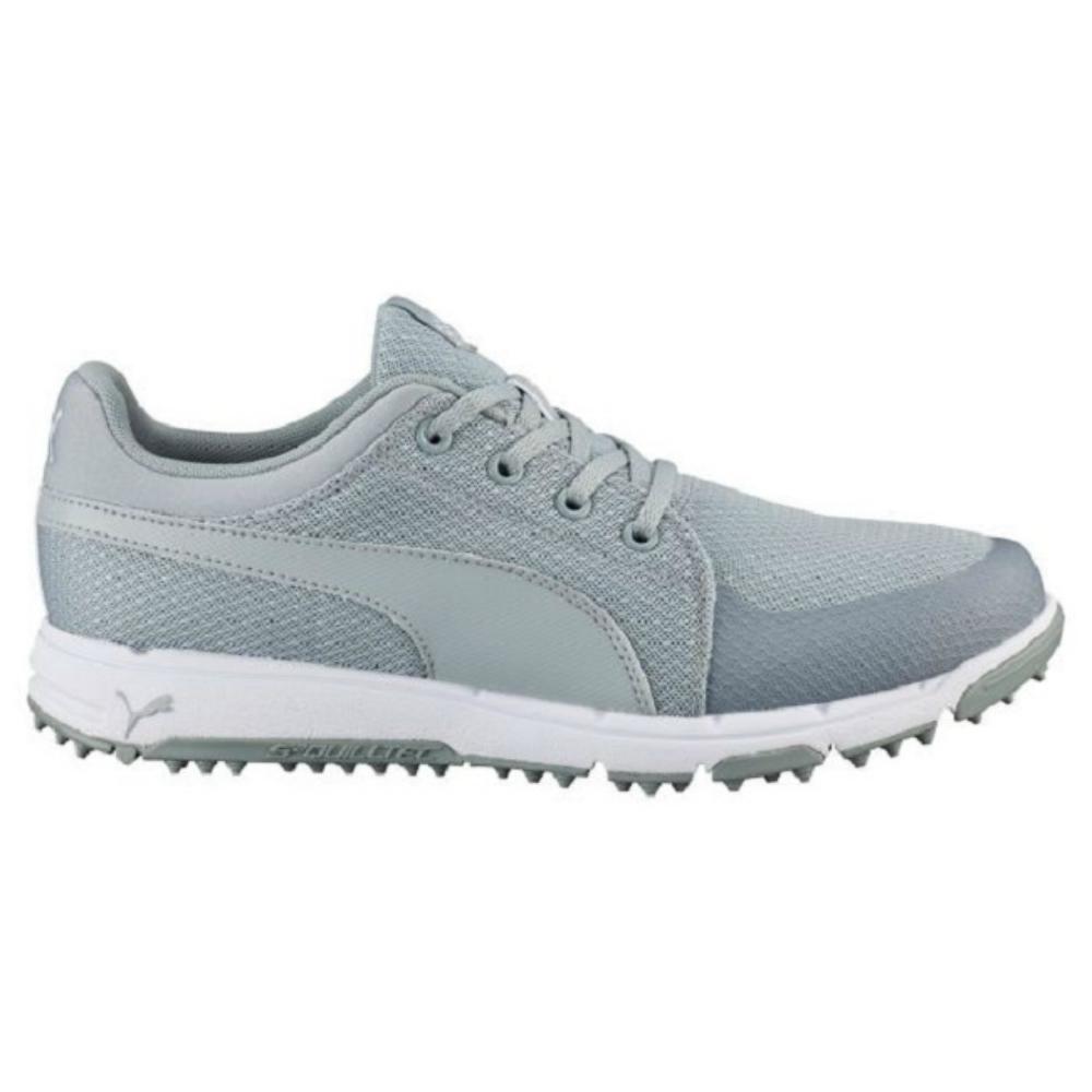 147aeea5619 Puma Grip Sport Shoes