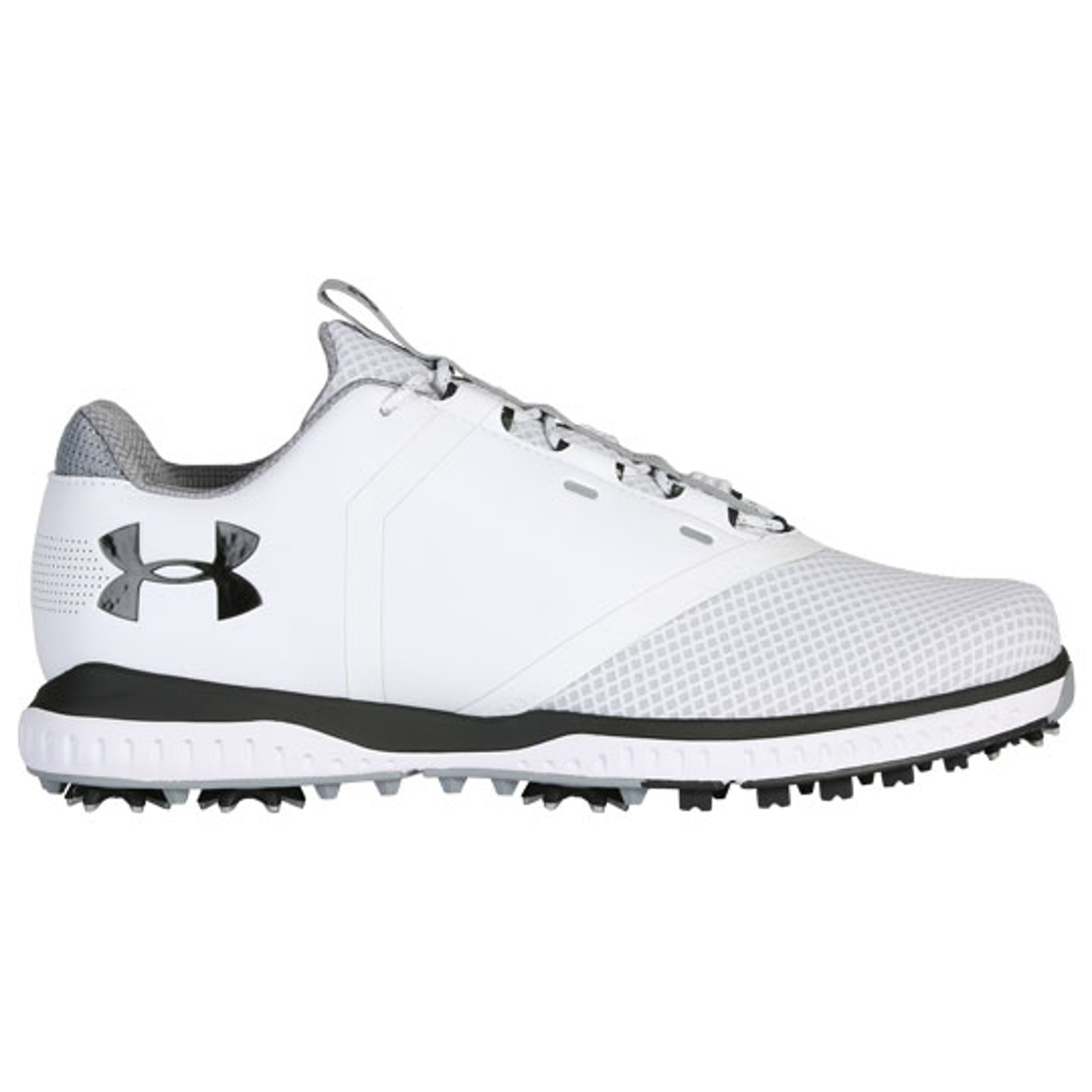 ddd28096a Under Armour Fade RST Shoes | RockBottomGolf.com