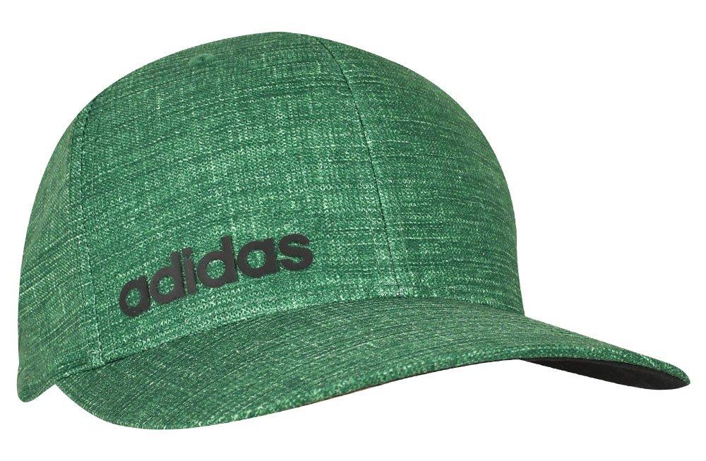 Adidas Climacool Chino Print Cap (Closeout)  fc89470381f1