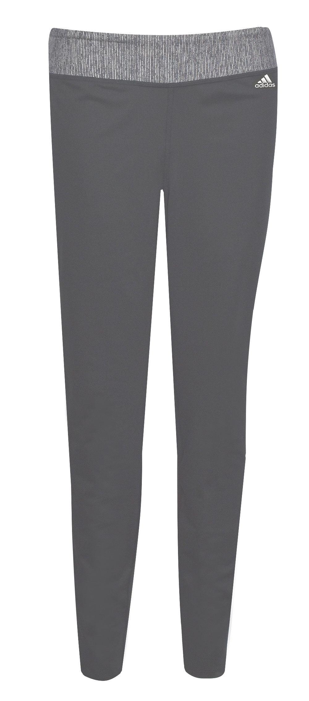 02bab63ed8b Ladies Adidas Climawarm Leggings | RockBottomGolf.com