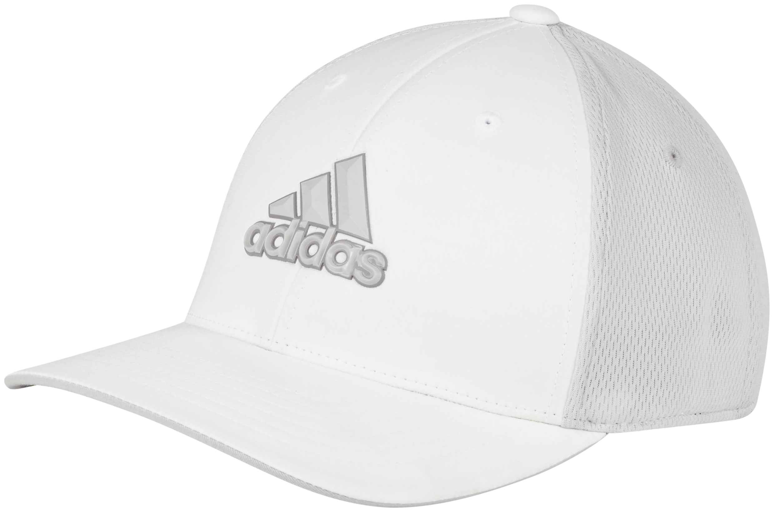 7e7923bd7a355 Adidas Golf A-Stretch Tour Hat