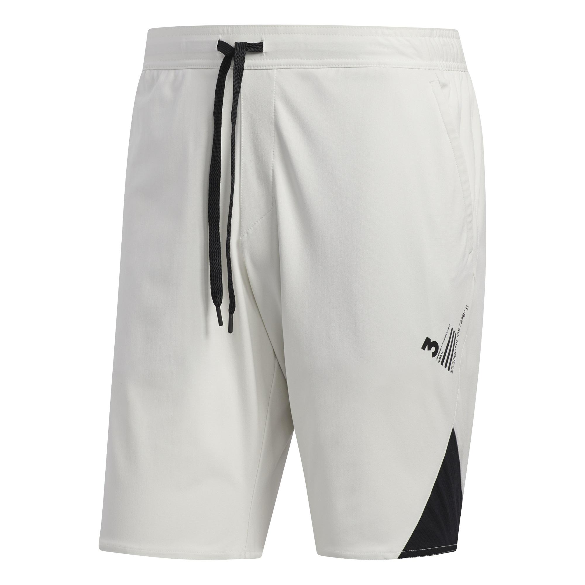 adidas shorts 158