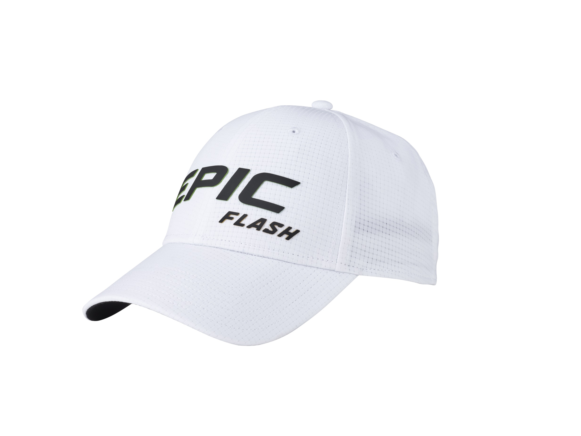 316c93ff41b Callaway Golf- Epic Flash Hat