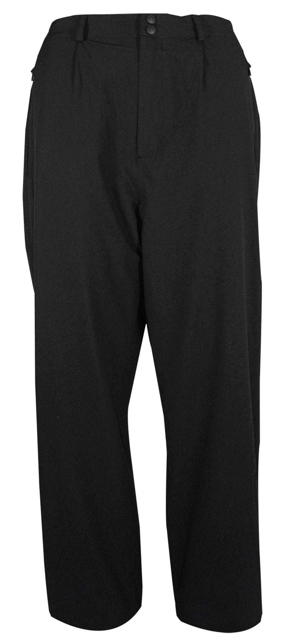 Callaway Golf- Green Grass Waterproof Pants