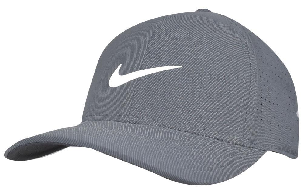 42bf6d300e8c8 Nike Golf- AeroBill Legacy 91 Hat