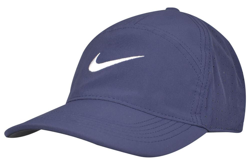 5df156a4b4425 Nike Golf- Legacy 91 Perf Runner Hat
