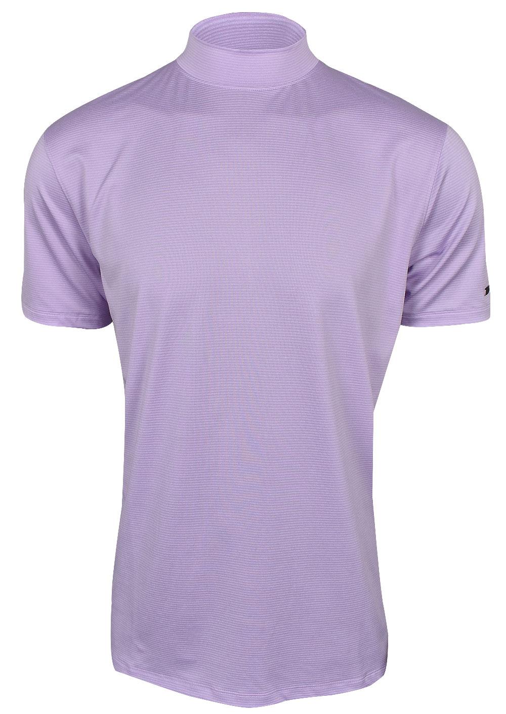 fd47f8b8dbff0 Nike Golf Dri-FIT TW Vapor Mock Neck Shirt (Sporting Goods) photo