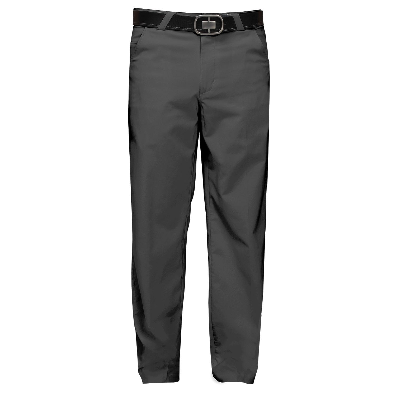 Ogio Golf- 2017 Knockdown Pants