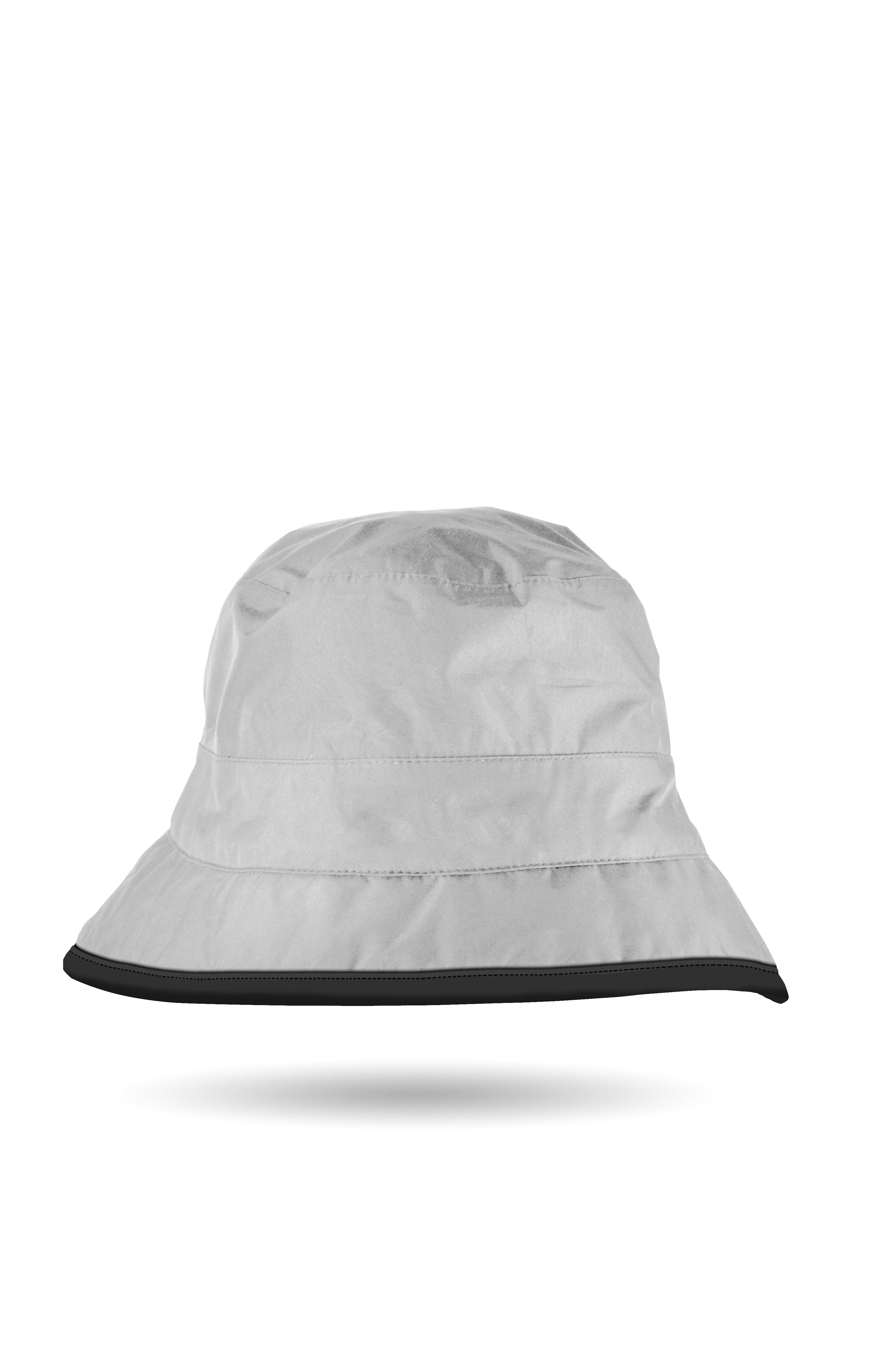 370527af44d Sun Mountain Golf- Prior Generation Cumulus Bucket Hat