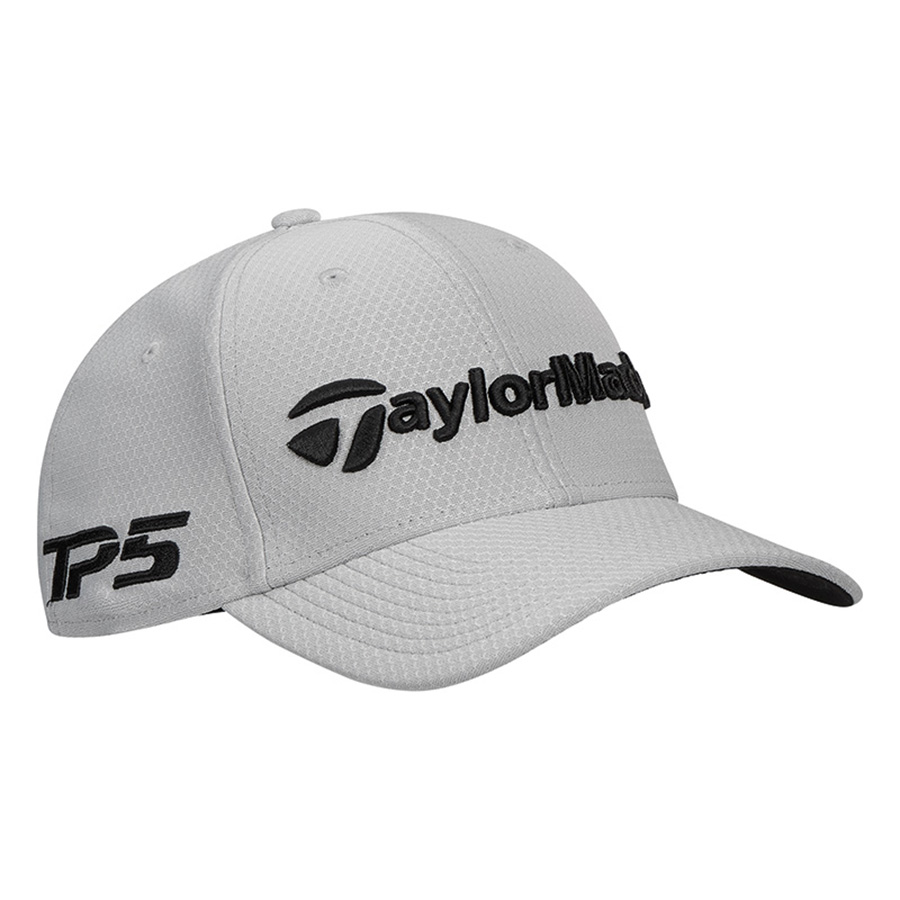 448cd4fc Taylormade Hats - USA