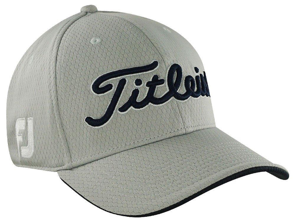e3c6b42313e Titleist Low Rise Hat