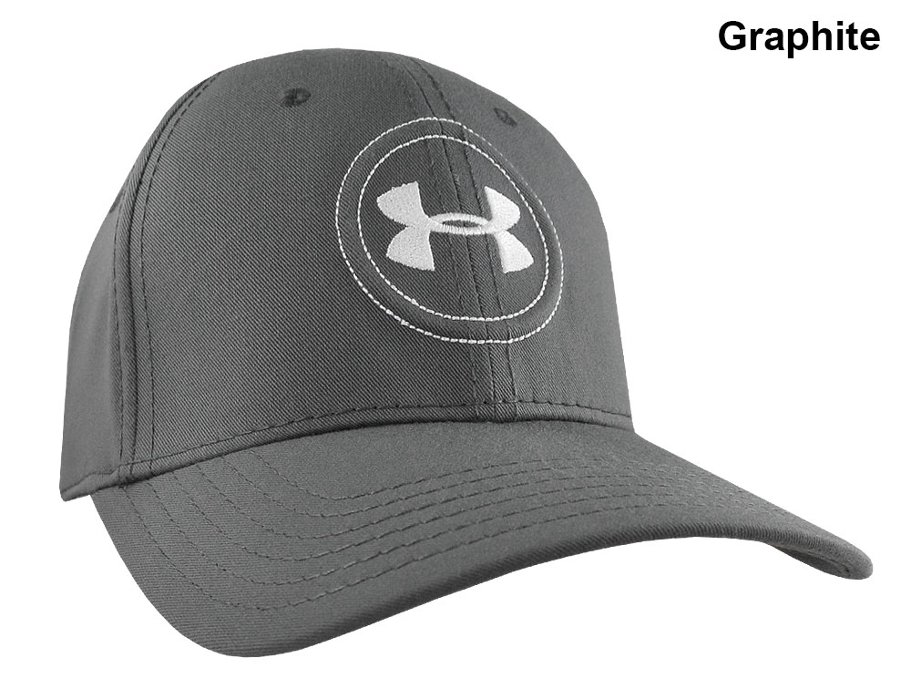 under armour military golf hat  UP to 39% off 925b3492400